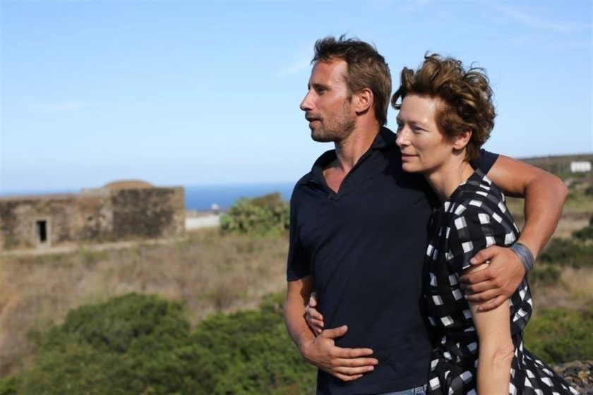 Tilda-Swinton-A-Bigger-Splash