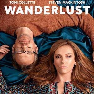 Wanderlust (BBC One - Netflix) - Season 1 Soundtrack