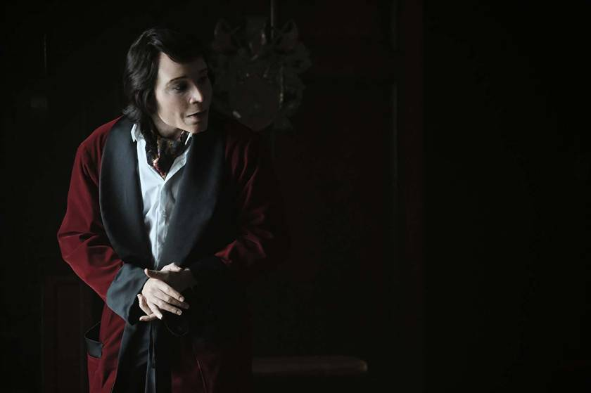 Atlanta (FX) – 2x06 Teddy Perkins
