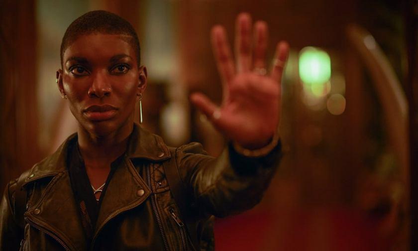 Michaela-Coel-Black-Earth-Rising-Hugo-Blick-Netflix