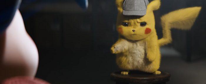 detective-pikachu-1-700x288.jpg