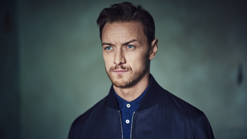 james-mcavoy-el-actor-de-las-múltiples-caras