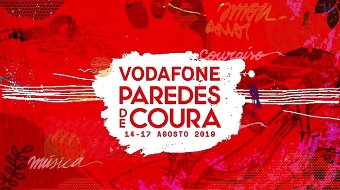 paredes-de-coura-2019