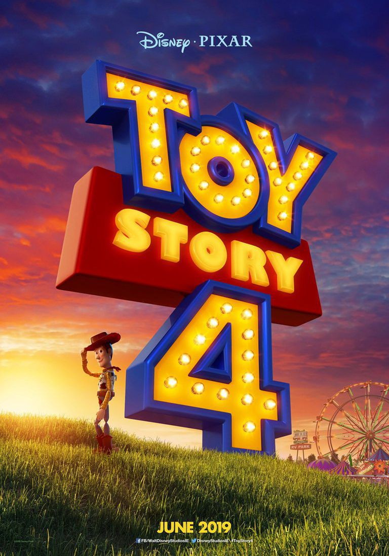 toy-story-4-1543505145