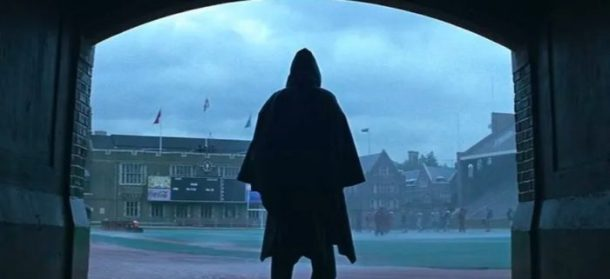 unbreakable-deleted-scenes-700x321