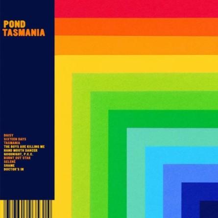 pond-tasmania-1547155191-640x640