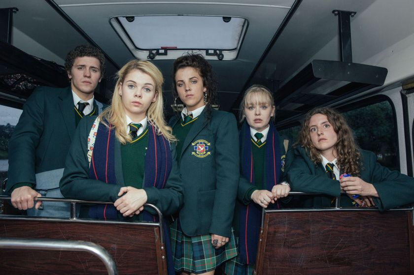 Derry-Girls-Ep-1-1133-215ceb9.jpg