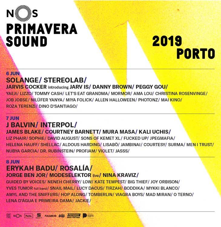 nos_primavera_sound_2019