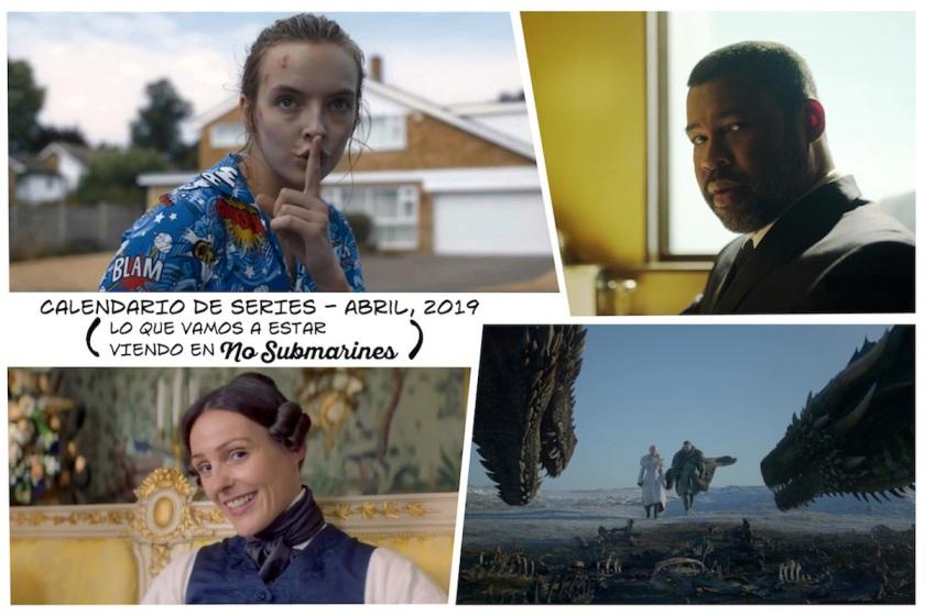 PORTADA-Series-recomendadas-abril-2019