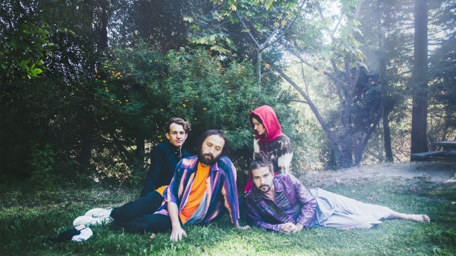 big thief portadas