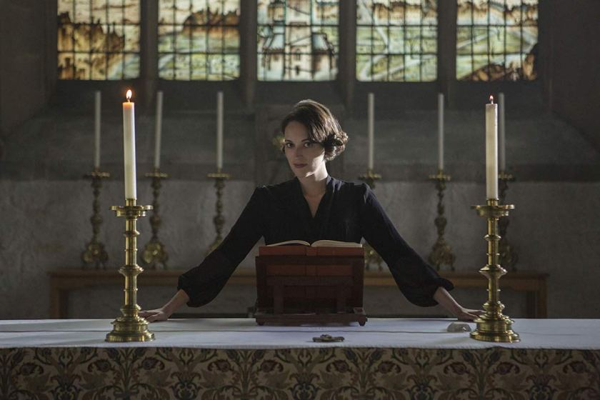 Fleabag-Phoebe-Waller-Bridge-BBC-Amazon-temporada-2