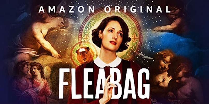 fleabag-temporada-2-amazon-prime-video
