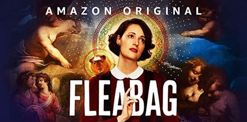 fleabag-temporada-2-amazon-prime-video
