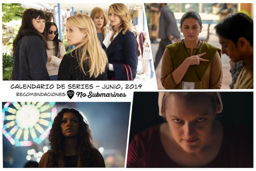 Series-recomendadas-junio-2019