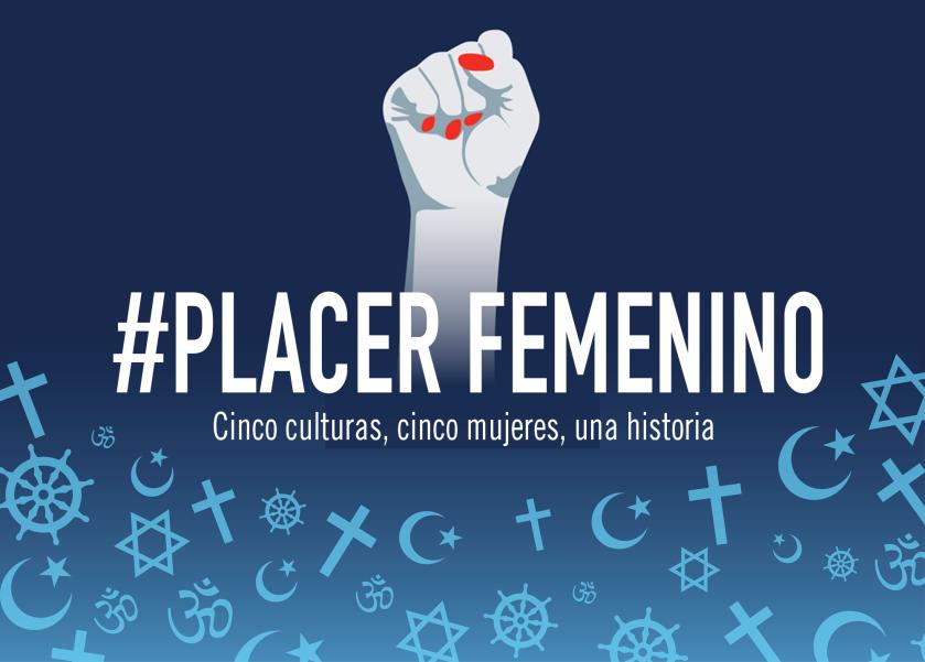 PLACER FEMENINO