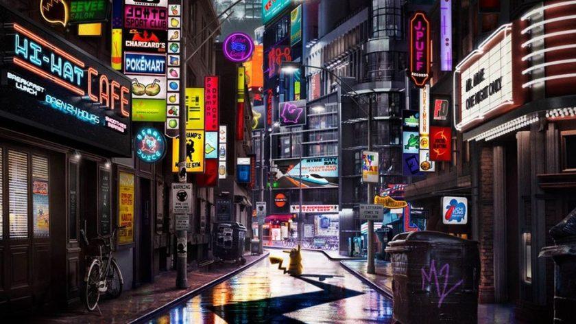 062789c6-1154-47a7-b56d-f7171c23590c-detective_pikachu_poster_1024.jpg
