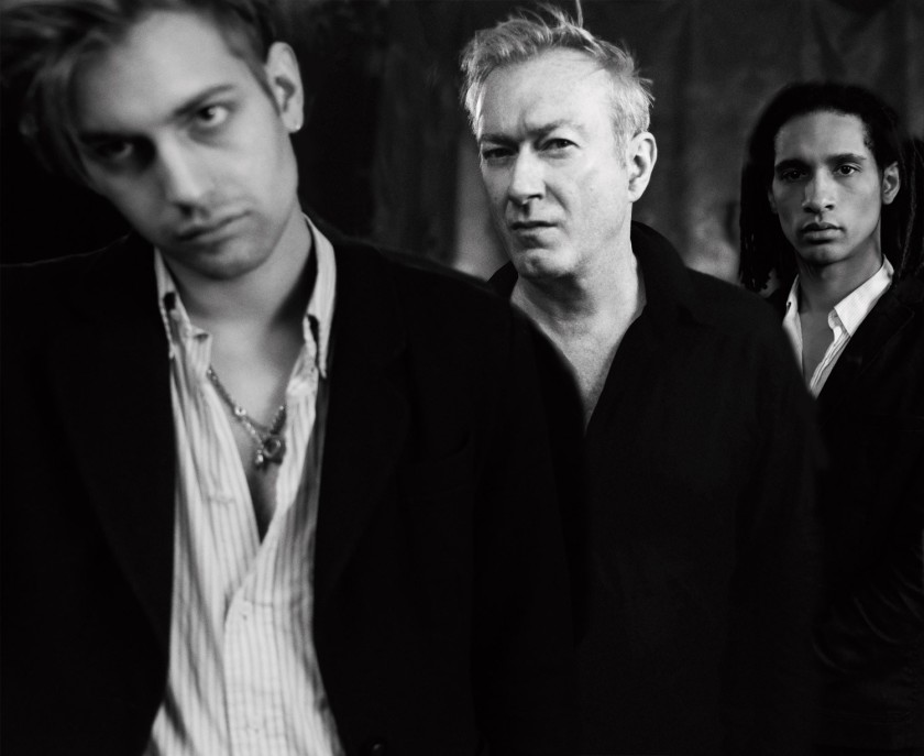 pp gang of four - copia