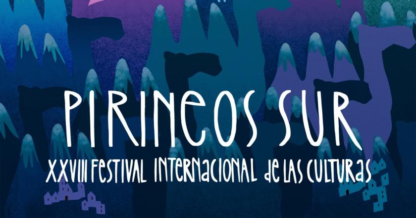 fest pirineos-fb-2019
