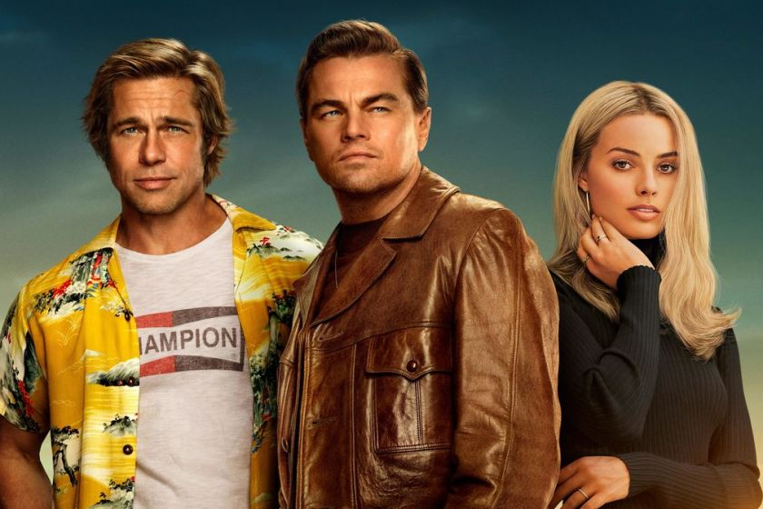 es-machista-once-upon-a-time-in-hollywood-tarantino