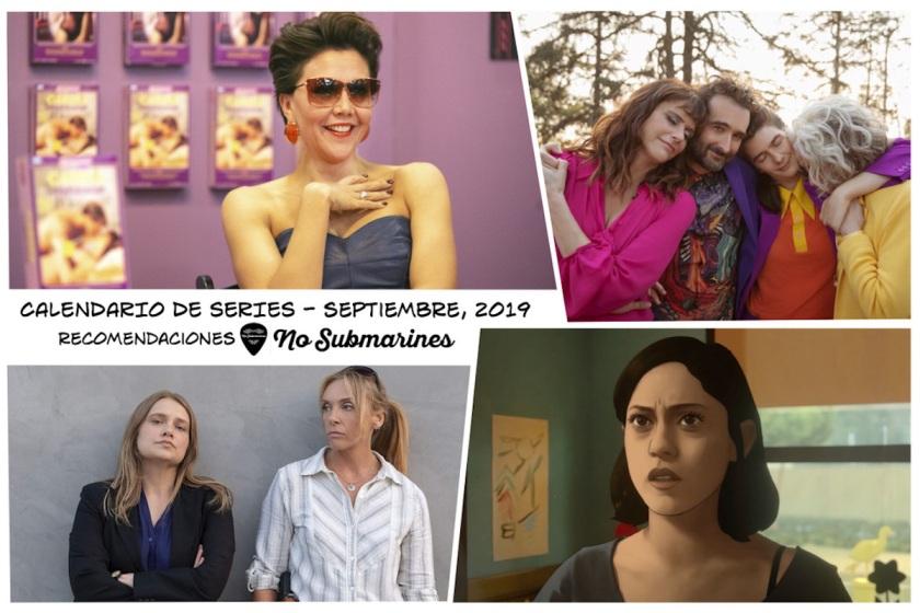 Series-recomendadas-septiembre-2019