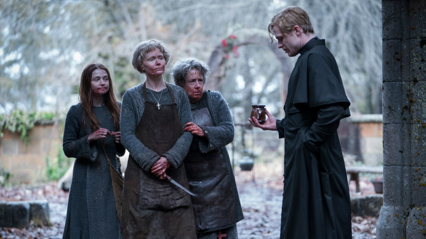 Lambs-Of-God-miniserie-HBO-Espana