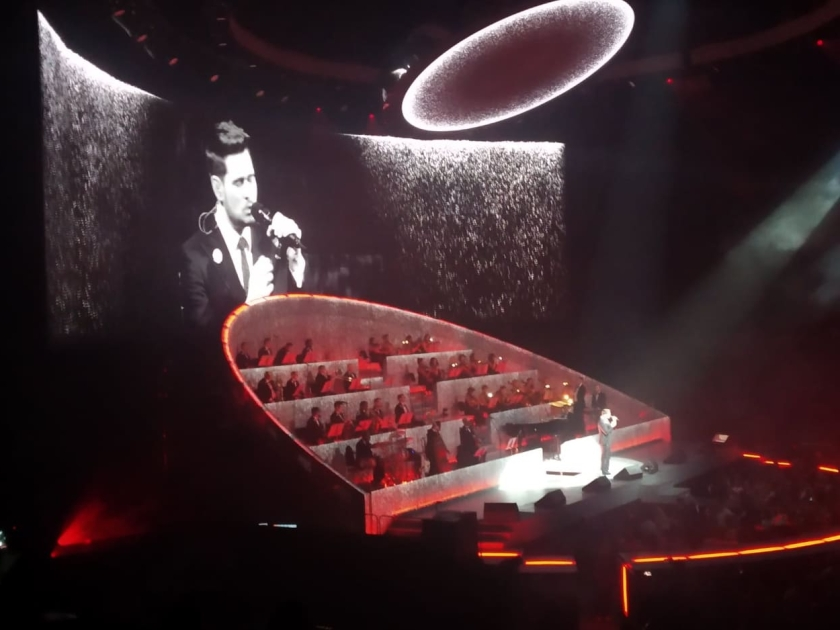 michael-buble-show-madrid-2019