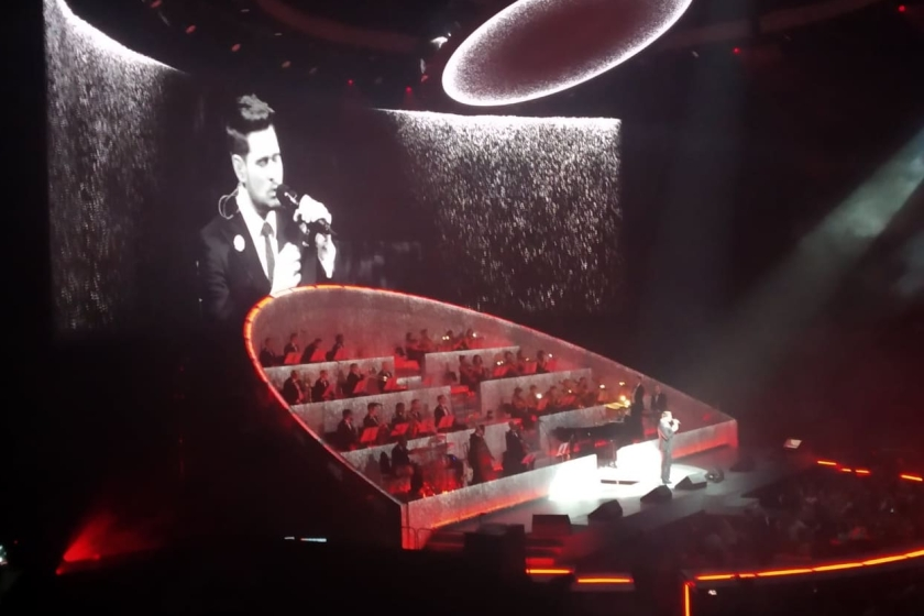 michael-buble-show-madrid-2019