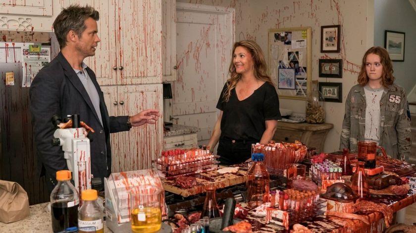 Santa-Clarita-Diet-series-terror-halloween