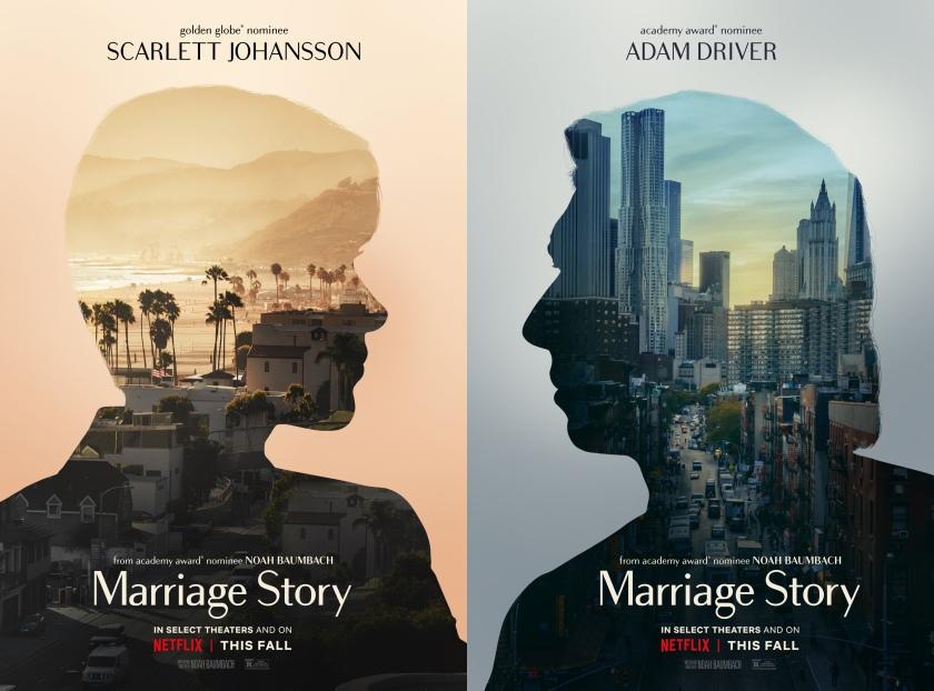 MARRIAGE-STORY