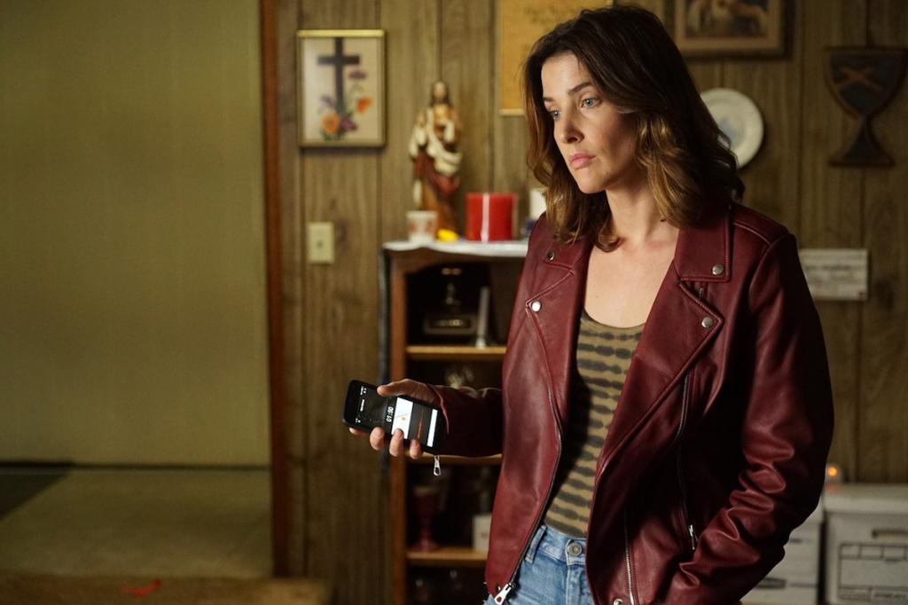 Critica de la Temporada 1 de 'Stumptown' (ABC - HBO España)