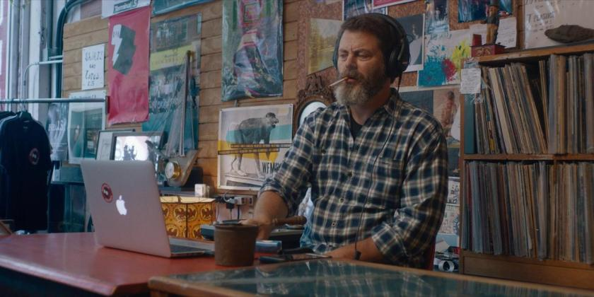Nick-Offerman-Hearts-Beat-Loud