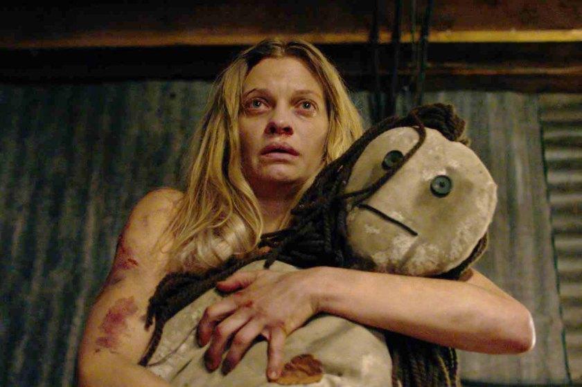 10-películas-terror-países-halloween-2020