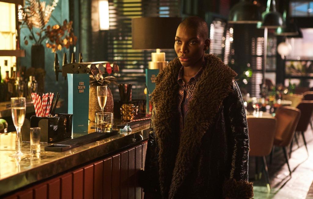 Las mejores series de 2020 | I May Destroy You (BBC-HBO)