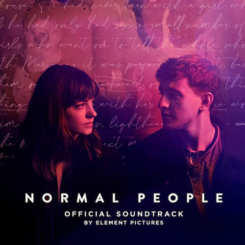 Normal-People-BBC-Three-Hulu-BSO-2020 Mejores BSO de Series 2020 | Normal People (BBC Three - Hulu)