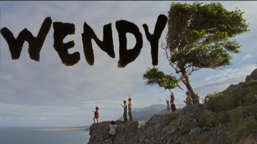 WENDY-BENH-ZEITLIN