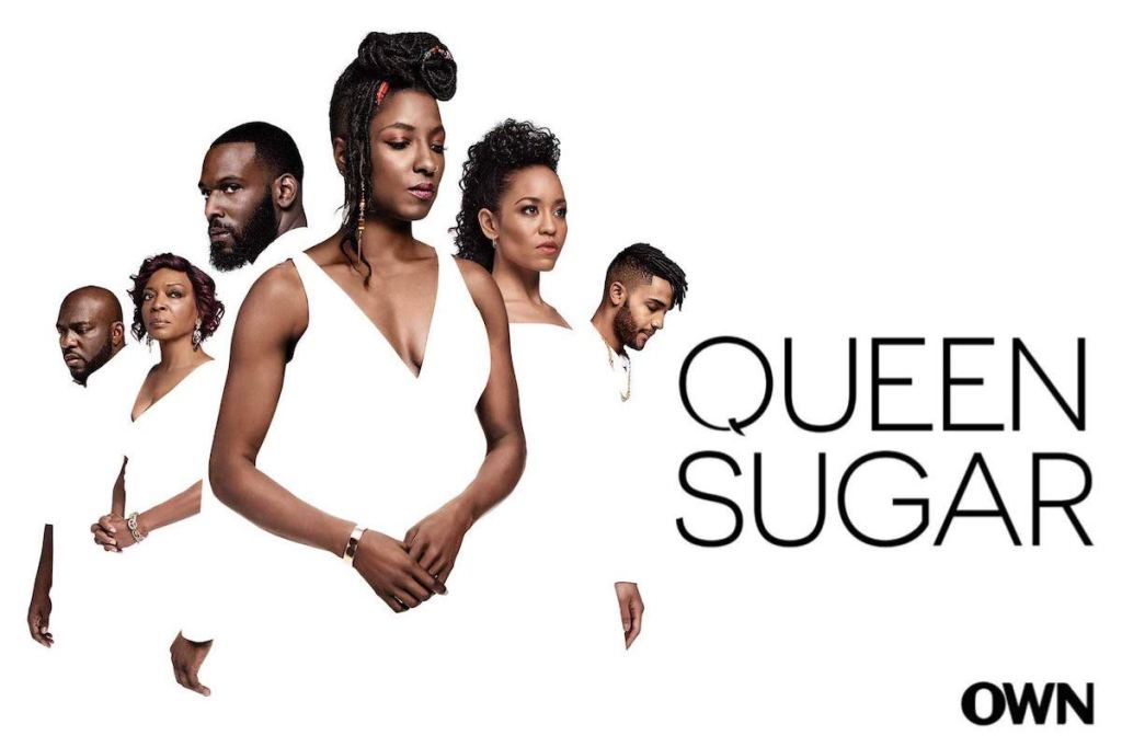 Queen Sugar (Ava DuVernay, OWN) | Series que invitan a leer